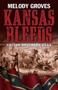 KansasBleedsFrnt